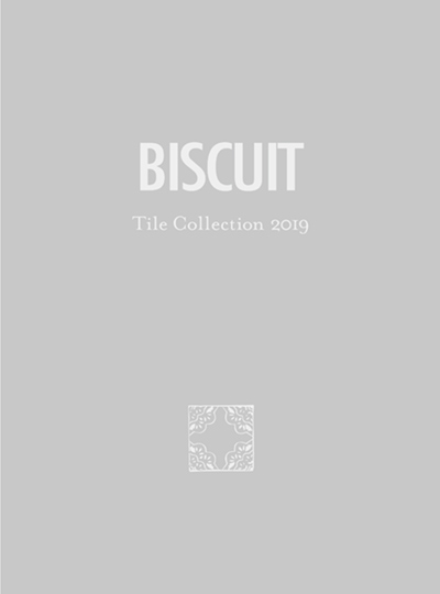 BISCUIThyou1